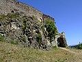 2007 07260728Cetatea Rupea Cetatea Cohalmului BV-II-a-A-11769 JPG.jpg