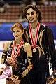 2007 NHK Trophy Khokhlova-Novitski02.jpg