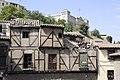 2008-06-03 (Toledo, Spain) - 020 (2561123909).jpg