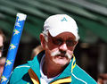2008 Australian Olympic team 067 - Sarah Ewart.jpg