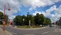 2009-05-29-angermuende-by-RalfR-08.jpg