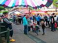 2009-06-20 Silvolde 07 Silvoldse Zomermarkt.jpg