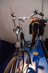 Fahrradbremse Wikipedia