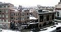 2009 BoylstonSt Boston 4541568890.jpg