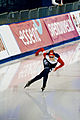 2009 WSD Speed Skating Championships - 11.jpg