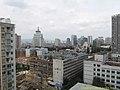2010年 昆明龙威饭店顶楼 - panoramio.jpg