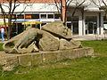 2010-04-18 A-Saefkow-Platz 630 Löwe - fec AMA.B.JPG