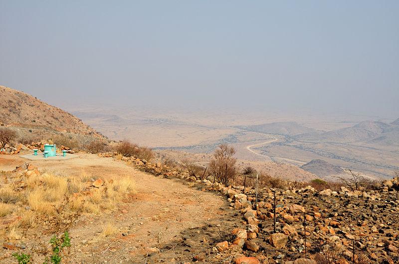 Namibia, namibia 4x4, namibia 4x4 hire, 4x4 safari, namibia passes, namibia road trip, namibia tourism