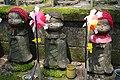 20100725 Tokyo Zojo-ji 5506.jpg