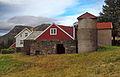 2010 10 20 Gulen Molde 153.jpg