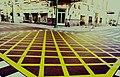 2010 Alexandria Egypt 4717664543.jpg