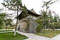 2010 CHINE (4565591235).jpg