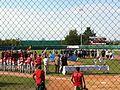 2010 European Baseball Championship final 074.JPG
