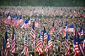 2010 National Scout Jamboree 100728-D-7203C-005a.jpg