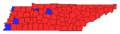 2010 tenn gub election.png
