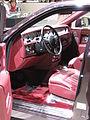 2011-03-04 Autosalon Genf 1296.JPG