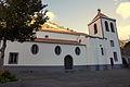 2011-03-05 03-13 Madeira 315 Calheta, Iglesia Matriz del Espírito Santo.jpg