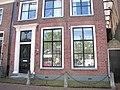 2011-07 Franeker 15767.jpg