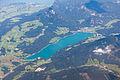 2011-08-17 14-17-48 Austria Aigen.jpg