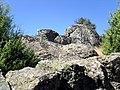 2011-09-24 Rocas - panoramio (1).jpg