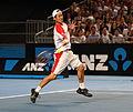 2011 Australian Open IMG 6541 (5448468046).jpg