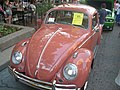 2011 Rolling Sculpture Car Show 30.jpg