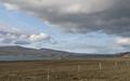 2011 Schotland Loch Eriboll vanaf de oostelijke oever 3-06-2011 18-56-22.png