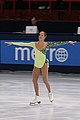 2011 TEB Short 599 Carolina Kostner.JPG