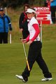 2011 Women's British Open - Lauren Taylor (10).jpg