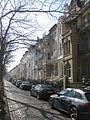 2012-03-15 Bonn Poppelsdorfer Allee Fassaden (1).JPG