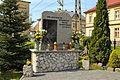 2012-04 Bogdanowice 06.jpg