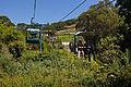 2012-06-09 Oakland Zoo 007 (7439817392).jpg