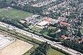 2012-08-08-fotoflug-bremen erster flug 0196.JPG