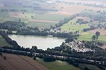 2012-08-08-fotoflug-bremen zweiter flug 1405.JPG