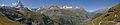 2012-08-17 14-21-27 Switzerland Canton du Valais Matterhorn Zermatt 4h 203°.JPG