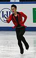 2012-12 Final Grand Prix 2d 506 Daisuke Takahashi.JPG