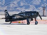 2012 11 11 Nellis Aviation Nation 76 s.jpg