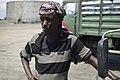 2012 11 29 AMISOM Kismayo Day2 L (8252386618).jpg