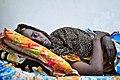 2012 11 30 AMISOM Kismayo Day3 I (8252396230).jpg
