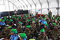 2012 12 AMISOM Female Peacekeepers' Conference-6 (31600912885).jpg