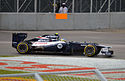 2012 Canadian Grand Prix Bruno Senna Williams FW34-01.jpg
