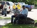 2012 South Dakota Youth Range Camp (7883145292).jpg
