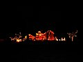2012 Sun Prairie Christmas Lights - panoramio.jpg