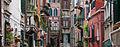 2012 Venice Italy 7248201166 a25dce403c o.jpg