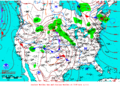 2013-03-04 Surface Weather Map NOAA.png