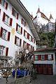 2013-03-16 13-14-44 Switzerland Kanton Bern Thun Thun.JPG