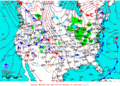 2013-03-21 Surface Weather Map NOAA.png