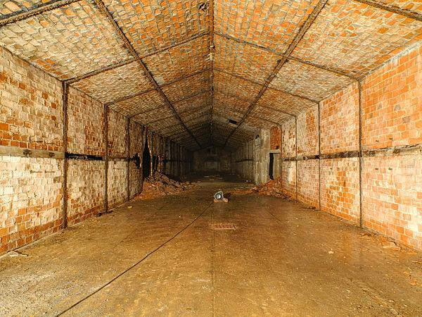 2013-09-15 17-49-13-fort-roppe.jpg