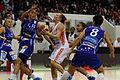 20131005 - Open LFB - Villeneuve d'Ascq-Basket Landes 071.jpg