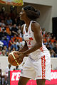 20131005 - Open LFB - Villeneuve d'Ascq-Basket Landes 075.jpg